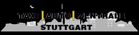 Taxi Auto Zentrale Stuttgart e.G.