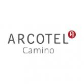 Arcotel_Camino
