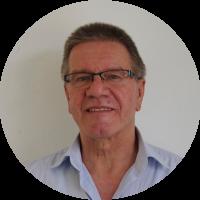 Dietmar Rund