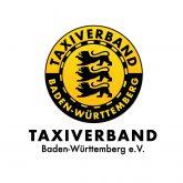 Logo-TXBW