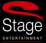 Stage_Entertainment_Logo_neg1
