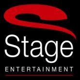 Stage_Entertainment_Logo_neg1
